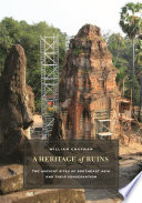 A Heritage of Ruins