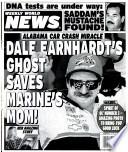 10 Jun 2003