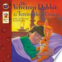 The Velveteen Rabbit  Grades PK   3