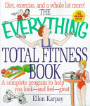 Everything Total Fitness