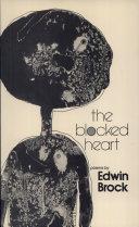 The Blocked Heart ebook