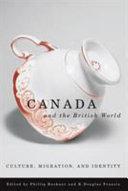 Canada And The British World