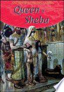 Queen of Sheba Book