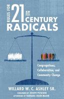 Challenges Of Black Pentecostal Leadership In The 21st Century [Pdf/ePub] eBook
