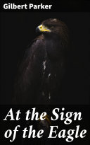 Pdf At the Sign of the Eagle