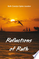 Reflections of Ruth