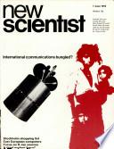 1 jun. 1972