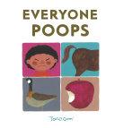 Everyone Poops Pdf/ePub eBook