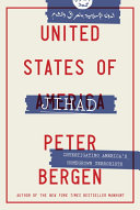 United States of Jihad