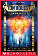 Book of the Dead (TombQuest, Book 1) [Pdf/ePub] eBook