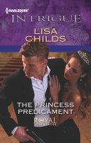 The Princess Predicament