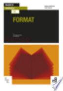 Basics Design 01: Format