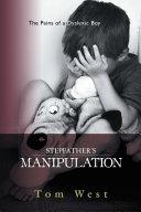 Pdf Stepfather's Manipulation