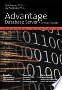 Advantage Database Server