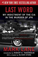 Last Word Pdf/ePub eBook