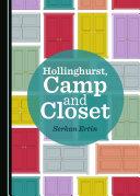 Hollinghurst, Camp and Closet [Pdf/ePub] eBook