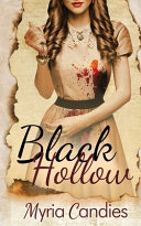 Black Hollow