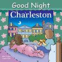 Good Night Charleston