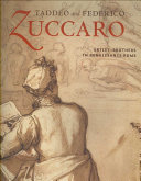 Taddeo and Federico Zuccaro ebook