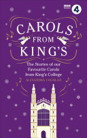 Carols From King s