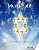Merkabah    Your Amazing Spiritual Vehicle