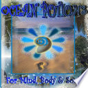 Ocean Potions For Mind, Body And Soul