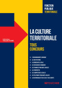 Trajectoire La culture territoriale