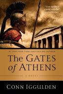 Pdf The Gates of Athens