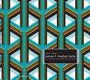 Smart Materials in Architecture  Interior Architecture and Design