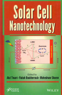 Solar Cell Nanotechnology