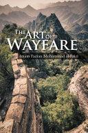 Pdf The Art of Wayfare