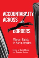 Accountability Across Borders