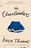 The Cheerleaders Book