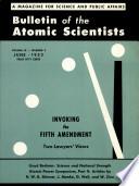 Jun 1953
