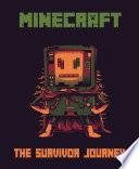 Minecraft The Survivor Journey