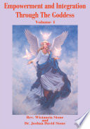 Empowerment and Integration Through the Goddess Book