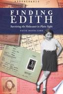 Finding Edith
