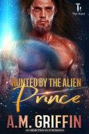 Hunted by the Alien Prince [Pdf/ePub] eBook
