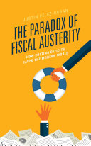 The Paradox of Fiscal Austerity