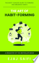 The Art of Habit Forming With Rules   Tactics