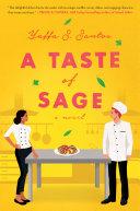 A Taste of Sage [Pdf/ePub] eBook