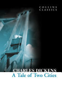 A Tale of Two Cities (Collins Classics) [Pdf/ePub] eBook