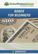 Bonds for Beginners