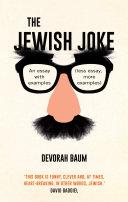 The Jewish Joke