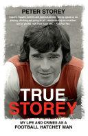 True Storey [Pdf/ePub] eBook