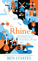 The Rhine Book