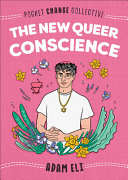 New Queer Conscience