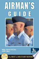 Airman s Guide