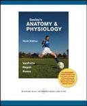 Seeley s Anatomy and Physiology