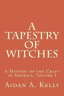 A Tapestry of Witches